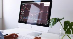 Los-perfiles-expertos-en-datos-crecerán-un-45-por-ciento-de-forma-anual
