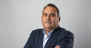 Marcos-Moure-propietario-y-fundador-de-Grupo-Moure