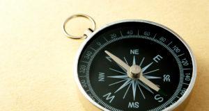 Mas-brujula-y-menos-cronometro