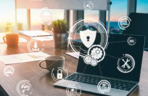 Seguridad,-cloud-y-gestion-de-TI-prioridades-de-inversion-empresarial-en-2021