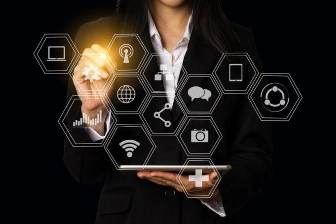 Tecnologias-impulsan-madurez-digital-operativa