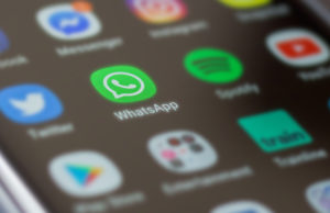 WhatsApp-Business-la-revolucion-del-comercio-electronico