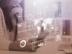 agilidad-suspende-9-10-empresas-espanolas-motivara-fuga-talento