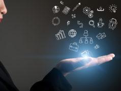 ceos-consideran-tecnologia-imperativo-transformacion-negocio
