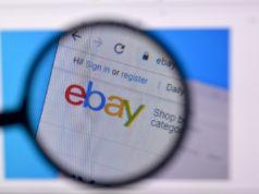 eBay-extiende-en-2021-sus-medidas-de-apoyo-en-el-contexto-de-la-crisis-de-la-COVID-19