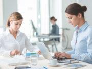 emprendimiento-opcion-mas-destacada-para-reinvencion-profesional