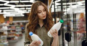 etica-empresarial-factor-afecta-recuerdo-marca-decisiones-compra