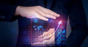 herramienta-evaluar-capacidades-marketing-analitico