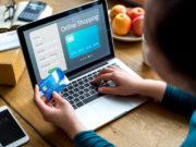 incumplimiento-doble-autenticacion-tarjetas-colapsa-compra-online