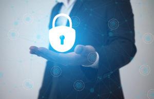 mercado-espanol-ciberseguridad-crecera-mas-de-8-por-ciento-2021