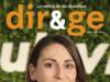 Revista Dir&Ge febrero – marzo 2021