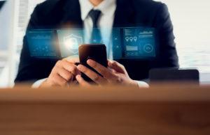priorizar-alineacion-seguridad-con-iniciativas-negocio-clave