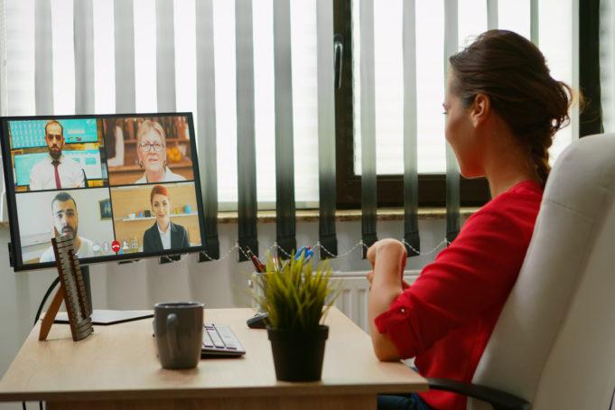 técnicas-de-motivación-a-distancia-impulsadas-por-la-digitalización