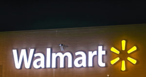 walmart-centros-logisticos-locales-expansion