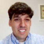 DT Dir&Ge - Datos, automatización y cercanía, las claves de la fidelización