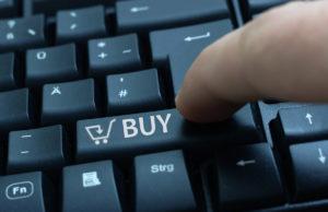 45-por-ciento-espanoles-vende-articulos-por-internet