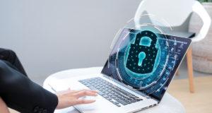 78-por-ciento-companias-confian-poco-en-propios-controles-ciberseguridad