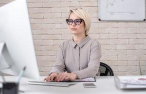 85-por-ciento-empleados-espanoles-reclama-formacion-tecnologia-habilidades-digitales