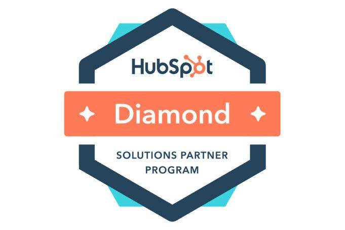 Cyberclick-hubspot-diamond-partner