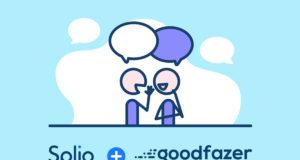 splio-adquiere-goodfazer-marketing-de-referencia-nuevo-motor-crecimiento-marcas