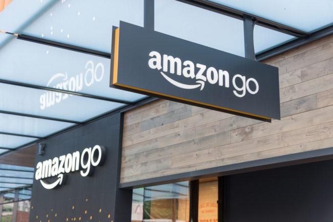 amazon-go-supermercado-sin-cajas-llega-europa-primera-tienda-londres
