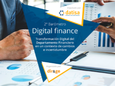 barometro-digital-finance-2