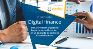 barometro-digital-finance-2