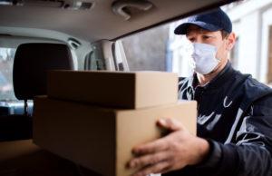 cabify-amplia-modelo-negocio-entra-en-la-logistica-ultima-milla