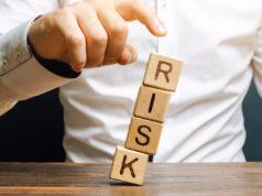 cinco-riesgos-pueden-evitar-empresas-si-realizan-copias-seguridad