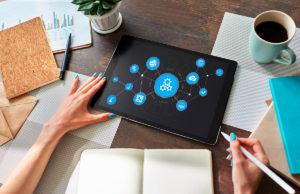 claves-para-digitalizar-los-negocios