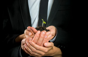 dirigentes-figura-clave-transicion-ecologica-empresas