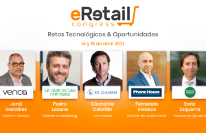 eRetail Congress