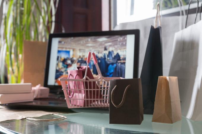 ecommerce-crece-durante-pandemia-un-24-pormciento-mas-compras