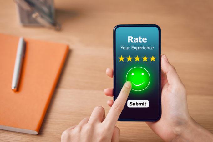 economia-de-la-confianza-una-manera-eficaz-de-conectar-con-los-clientes