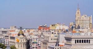 emprender-era-postcovid-madrid-mejor-region-espana-para-hacerlo