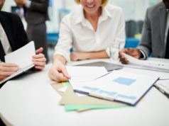empresas-espanolas-avanzadas-en-adopcion-filosofia-agile