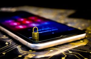 espana-tercer-pais-mas-atacado-europa-40000-ciberataques-diarios