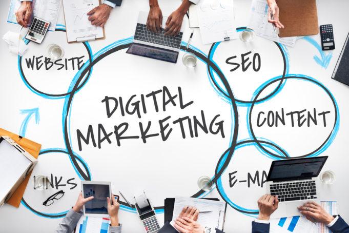 fortalezas-debilidades-estrategia-marketing-online