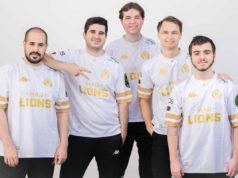 gls-spain-y-mad-lions-firman-alianza-de-varios-anos