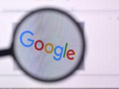 google-dejara-de-mostrar-anuncios-personalizados-elimine-cookies-terceros