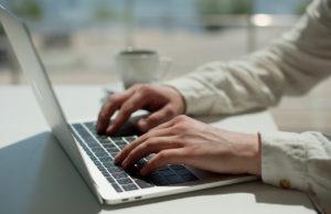 importancia-llegar-a-mas-clientes-a-traves-sitios-web-faciles-usar