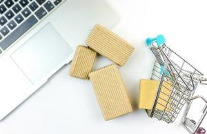 7-claves-digitalizar-procesos-compra