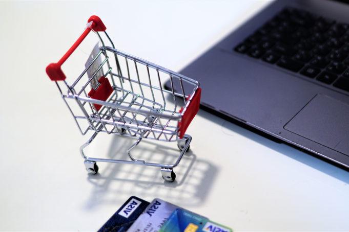 importancia-marketplaces-economia-actual-idoneo-revista