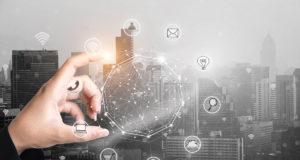 liferay-cuadrante-magico-gartner-2021-plataformas-experiencia-digital