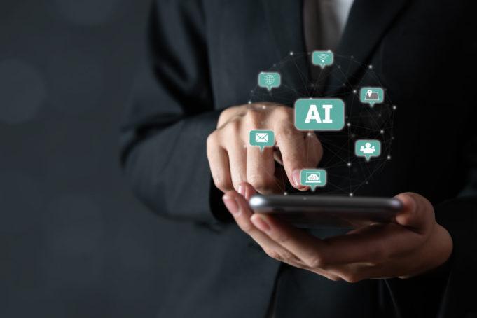 mercado-inteligencia-artificial-crecimiento-hasta-2024