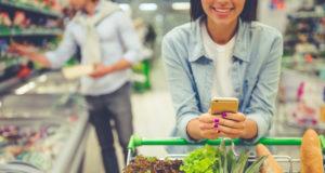 mercadona-entre-retailers-mejor-valorados-mundo-por-experiencia-tienda-modelo-totaler