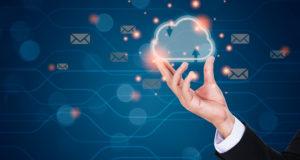mitos-evitar-para-adoptar-entornos-cloud-seguros
