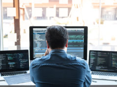 outsourcing-clave-procesos-digitales-que-retos-afrontan-proveedores