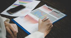 planificacion-agil-decisiones-datos-optimizar-costes-competencias-departamentos-marketing