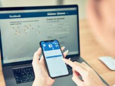 pulseras-inteligentes-facebook-pretende-revolucionar-experiencia-digital